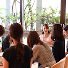 ホリスティックブランチリトリート開催しました!@大阪 W holistic retreatの記事より