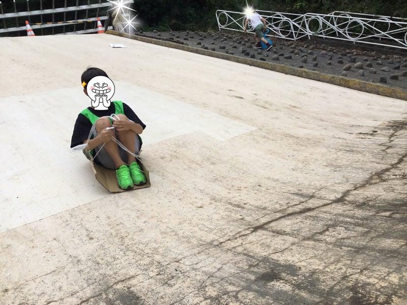 o2557191814627124985 - ●10月26日(土)●toiro大倉山