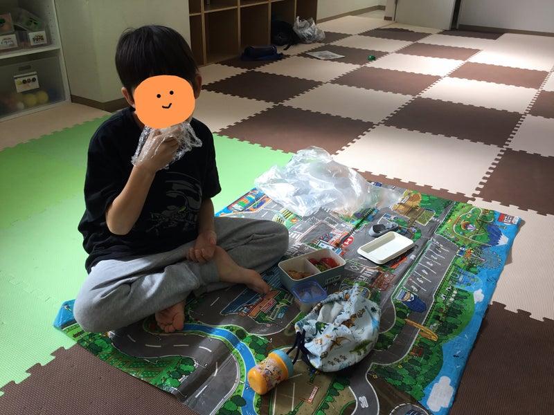 o2557191814627124963 - ●10月26日(土)●toiro大倉山