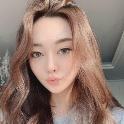 韓国id美容外科輪郭整形