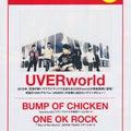 Chaosmyth  -  ONE OK ROCK fan blog