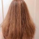 スピエラ縮毛矯正の勉強会行ってきました。の記事より