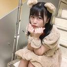 Happy Halloween Eve꒰(๑´•.̫•`๑)꒱ 島崎友莉亜の記事より