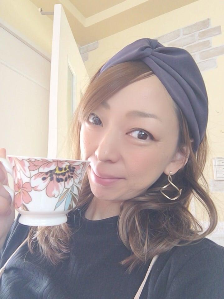 <strong>広島 出会い 喫茶</strong>