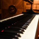 【回答】「伴奏者と意見が合わないときは」の記事より