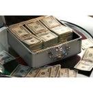 お金が必要なのに、お金を引き寄せられないのはなんで?の記事より