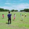 11/24(日)世界一楽しいかけっこ教室!!child's スポーツクラブのスピトレ✨の画像