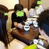 中国茶入門編講座の画像