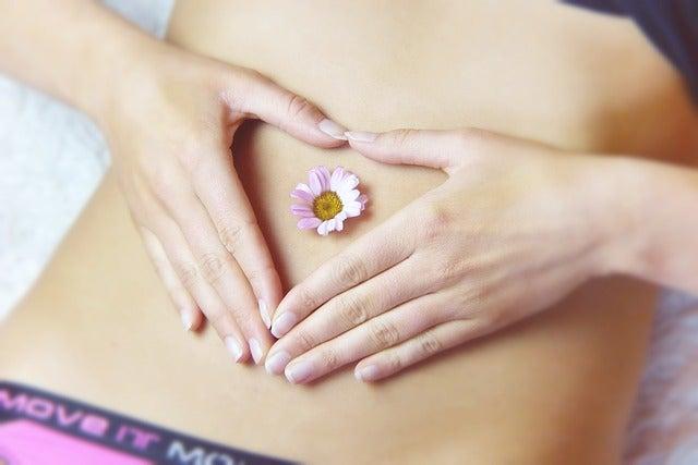 下腹部と肛門括約筋の運動は身体内の気のエネルギーにスイッチをいれます サードアイ