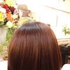美髪縮毛矯正✨の画像