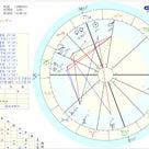 11月1日から21日までは水星逆行期間です★の記事より