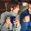 ◆主人に大丈夫?って言われたことがない。パニック障害でしんどくて寝込む事も多いのにの画像