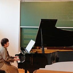 画像 励まし合える仲間をつくる〈袖ケ浦市 ピアノ エレクトーン くらの音楽教室〉 の記事より 3つ目