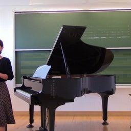 画像 励まし合える仲間をつくる〈袖ケ浦市 ピアノ エレクトーン くらの音楽教室〉 の記事より 2つ目