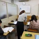 高校の合否にかかわる定期試験に向けて緊張感出てきてますねの記事より
