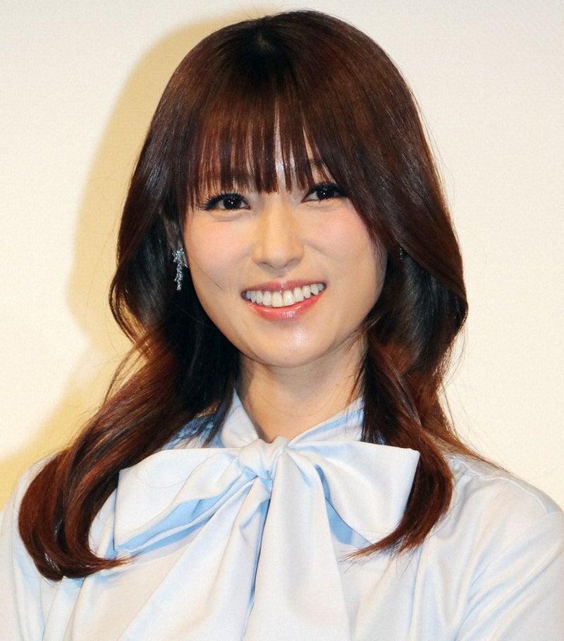 深田 恭子 2020 年 カレンダー