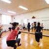 ホットペッパー撮影⭐️札幌ヨガBLUESTARブログの画像