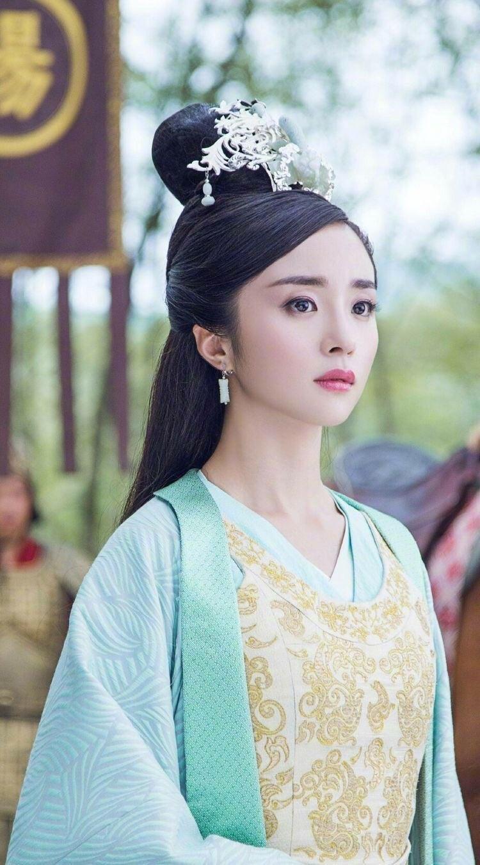 ドラマ から 中国 ど あらすじ つこ 独孤伽羅(どっこから)~皇后の願い~