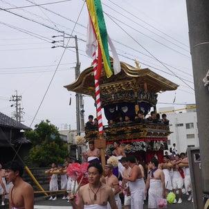 三谷祭の画像