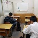 大学入試改革の一つである英語民間試験の導入延期が突然決まり驚いてます。の記事より