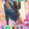 ✩︎°。⋆︎⸜(ू。•ω•。)♥Makiの画像