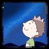 11/2土✨ね~んね♪✨どこかで又巡るよ♪遠い昔からある古民家♪の画像