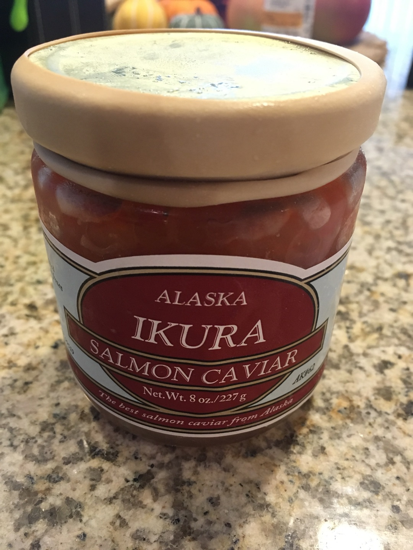 アラスカの美味しい魚を取り寄せるの記事より