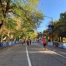 ニューヨークマラソン紀行 〜エキスポ〜の記事より