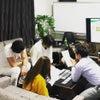 【企業理念を意識して働きがいを感じる!】ポジティブ心理学を取り入れた企業研修を実施!の画像