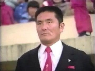 TVドラマ「スクール☆ウォーズ~泣き虫先生の七年戦争~」   ほくと ...