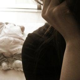 画像 なんのために?妊活サポートをしているのか の記事より 2つ目