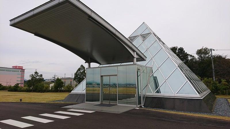 工作 機械 マザック 博物館 ヤマザキ