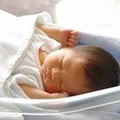 11月3日は☆いいお産の日☆の記事より