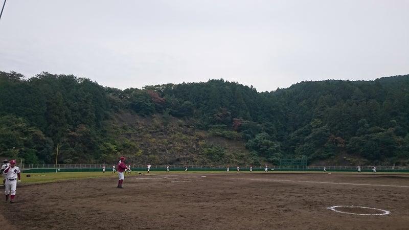 インカレ 九州