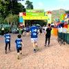 【迪士尼】香港ディズニーランド10Kウィークエンド ディズニーマラソン2019の画像