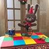 11月はらっぱマルシェ出店者さまご紹介 hopscotchさんの画像