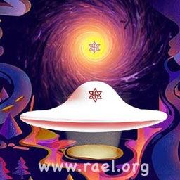 画像 【兵庫】11月24日(日)UFO科学展&「地球人は科学的に創造された」講演会のご案内 の記事より 2つ目