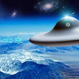 画像 【広島】11月23日(土)~24日(日)2日間 「UFO科学展」のご案内 の記事より 2つ目