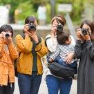【10月開催レポ】写真上手になろう!カメラワークショップ@小田原城内報徳二宮神社 杜のひろばの記事より