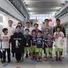 【レスリング】第7回 吉田沙保里杯 津市少年少女レスリング選手権大会の画像