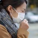 耐性って知っていますか?インフルエンザだって進化してるんだ!!人間の身体だって進化するよね!!の記事より