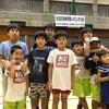 【レスリング】第72回 杉並区民体育祭レスリング大会の画像