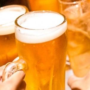 お酒の飲み方でわかる性格診断の画像