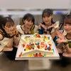 『5周年!!!!!』森戸知沙希の画像