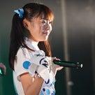 アオハル  November ✴︎ 中川千尋の記事より