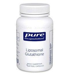グルタチオンの抗酸化効果でPM2.5の影響を軽減させるドクターズサプリメント