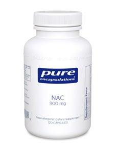 N-アセチルシステインの抗炎症作用がPM2.5の影響を軽減させるドクターズサプリメント