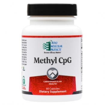 ビタミンB PM2.5の影響を軽減させるドクターズサプリメント