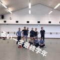 れい美花DanceStudio blog(兵庫県宝塚市、茨木市彩都、明石市大久保バレエ教室)