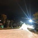 今週末の予定! 軽井沢早朝貸切TR! カンダハーレーシングフェスティバルは、11月10日まで!の記事より
